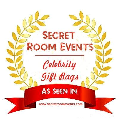 As Seen In Celebrity Bags Secret Room Events Academy Awards
